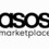 marketplace.asos.com