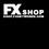 fxnetworks.com