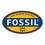 fossil.com