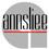 Annsliee