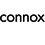 connox.com