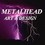 Metalheadartdesign