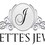juliettesjewels.com