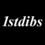 1stdibs.com
