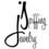 spiffingjewelry.com