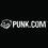 punk.com