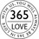 365inlove.com