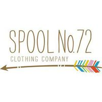 spool72.com