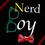 nerdboywear.com