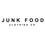 junkfoodclothing.com