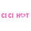 cicihot.com