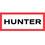 hunter-boot.com