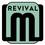 RevivalMercantile