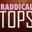 raddicaltops.com