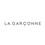 lagarconne.com