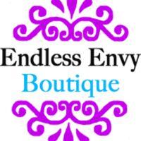 endlessenvy.com