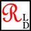RedLetterDaysStudio