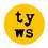 TypewriterWshop