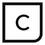 curioos.com