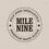 MileNine