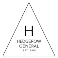 hedgerowgeneral.com