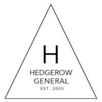 hedgerowgeneral.com