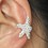 lilyfairjewelry.com