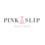 pinkslipboutique.com