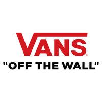 vans.com