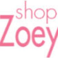 shopzoey.com