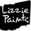 LizziePaints