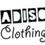 madisonclothingny.com