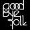 goodbyefolk