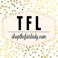 shopthefairlady.com
