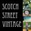 ScotchStreetVintage