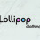 Lollipopclothing