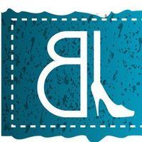 bluelabelsboutique.com