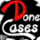 donecases.com