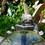 GardenofEnvyJewelry