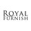 royalfurnish.com