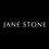 janestone.com