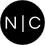 naturecityco.com