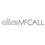 alicemccall.com