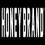 honeybrandco.com