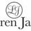 laurenjames.com