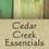 CedarCreekEssentials