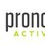 Pronounce Activewear - Activewear Fashion | Athleisure | Yoga Apparel