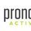 Pronounce Activewear - Activewear Fashion | Athleisure | Yoga Apparel
