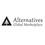 alternativesglobalmarketplace.com