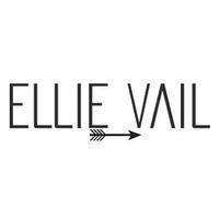 ellievail.com